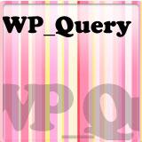 WP_Queryの使い方(パラメーター)