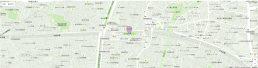 googlemap カスタマイズ