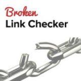 プラグイン Broken Link Checker