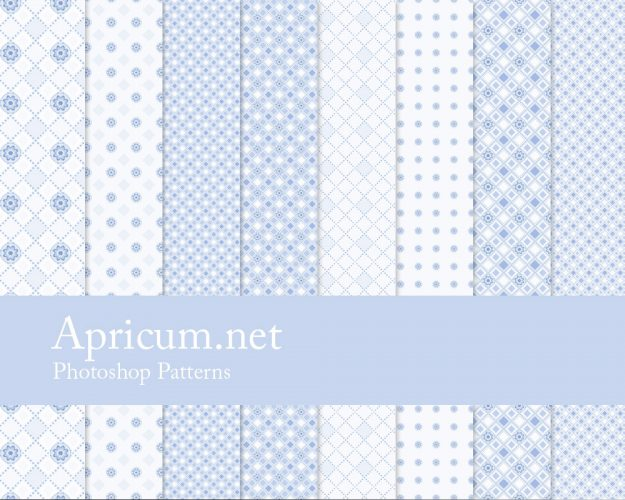 apricum_photoshop_patterns