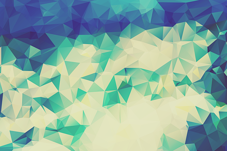 low-poly-texture-11