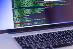サイト間のデータ移行に役立つエクスポートツール